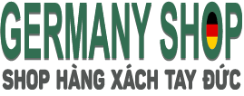 Shop Hàng Xách Tay Đức